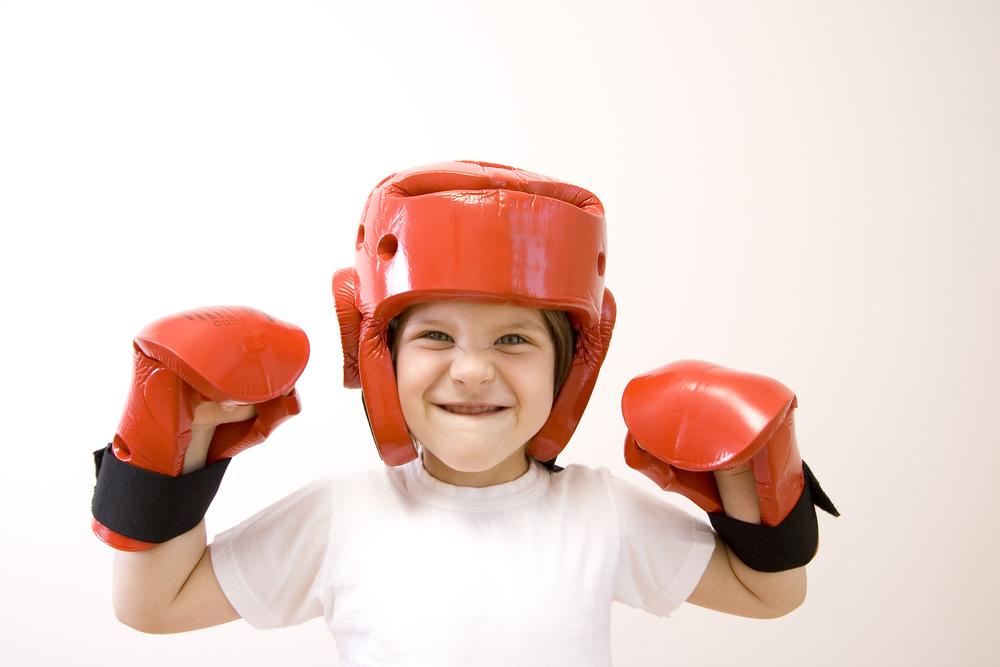 boxing-kid