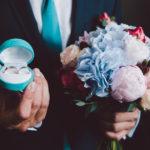 Как выбрать обручальные кольца: советы влюбленным