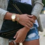 Как выбрать браслет на руку: раскрываем секреты элегантности