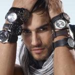 Как выбрать мужские часы за 7 шагов
