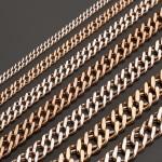 плетение Ромбо
