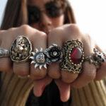 Как определить размер кольца: три верных способа