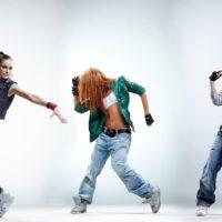 Как правильно выбрать одежду для танцев