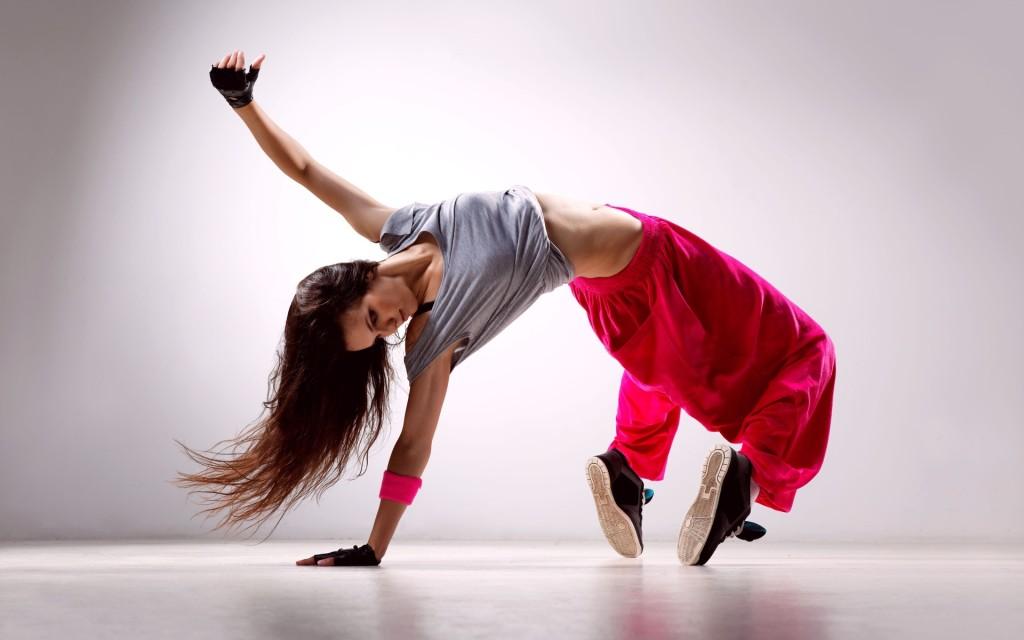 выбор одежды для танцев по размеру