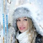 Как выбрать лыжи по росту и весу: идеальная экипировка для зимних прогулок