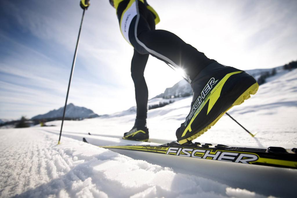 Одежда беговые лыжи xxxl