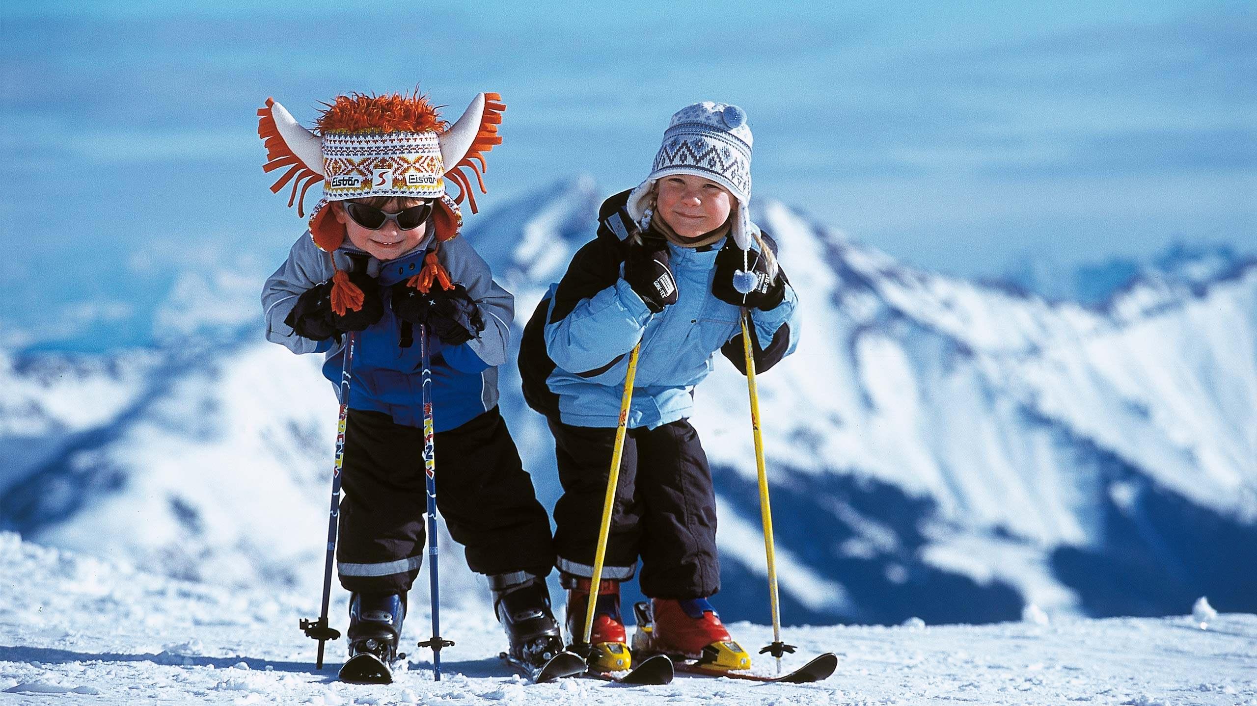 kinder-skifahren-alpina-rauris