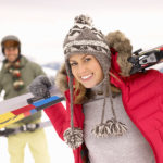 Основные секреты, как выбрать лыжи