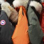 Как выбрать по размеру куртку на «Алиэкспресс»: снимаем мерки и пользуемся размерной сеткой