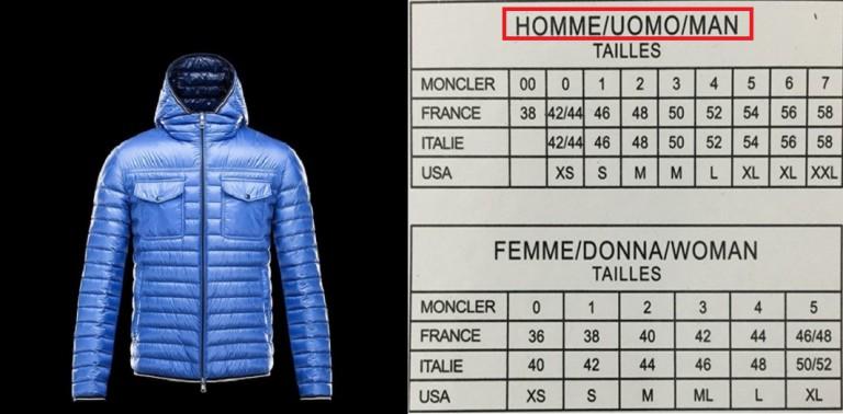 алиэкспресс купить куртку
