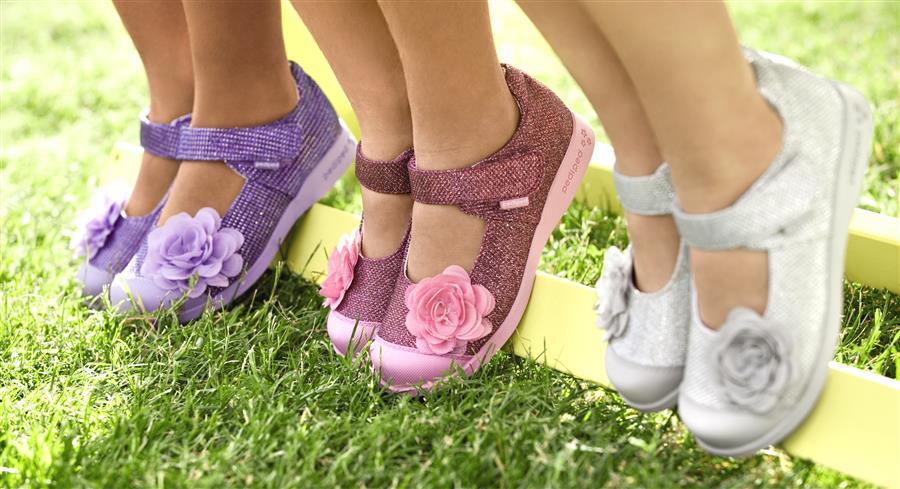 детская обувь на алиэкспресс