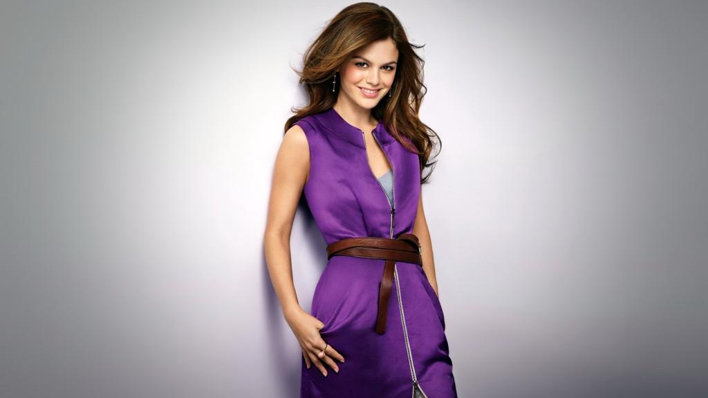 purple-elegance