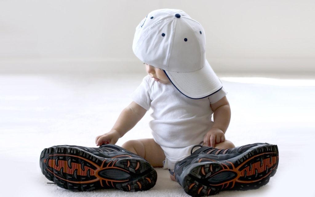 обувь для детей на али
