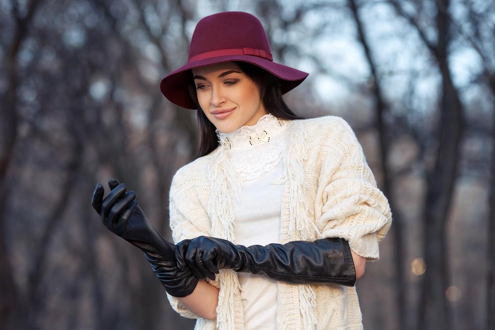 размеры перчаток на алиэкспресс таблица