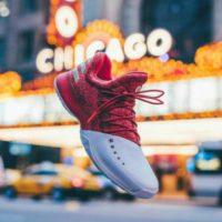 Размер обуви США на «Алиэкспресс»