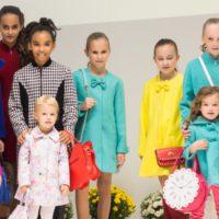 Детская одежда на «Алиэкспрессе» — размеры и ассортимент