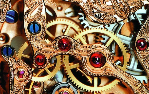 Как купить часы на eBay: самый точный гайд