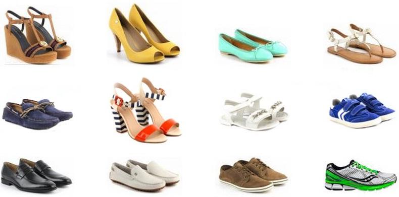 размер обуви сша на алиэкспресс