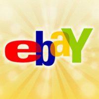 Как покупать на eBay: подробная инструкция