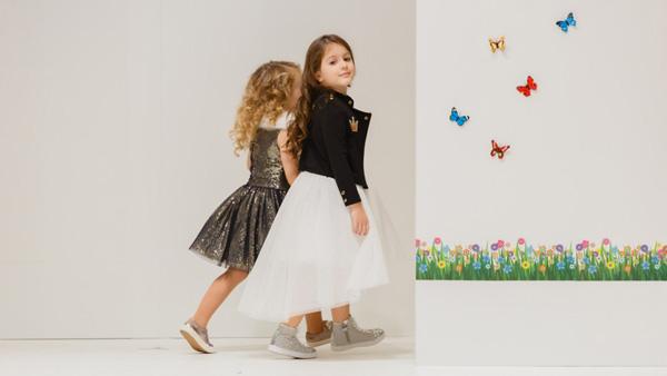 как узнать детский размер одежды на алиэкспресс