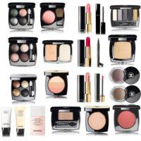Подделка косметики Chanel: отличия от оригинальной продукции