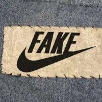 Как отличить оригинальные кроссовки Nike от подделки –  12 способов