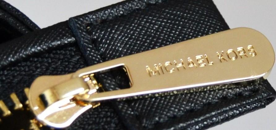 как проверить сумку michael kors