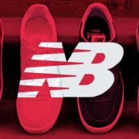 Как отличить кроссовки New Balance от подделки: 10 секретов