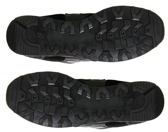 как понять оригинальные ли кроссовки new balance