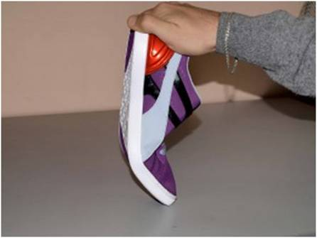 Как отличить оригинал кроссовок «Пума» от подделки?