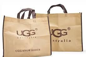 Как отличить оригинал UGG от подделки: находим волка в овечьей шкуре
