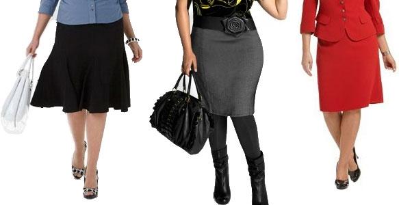 Тип фигуры «яблоко»: основы создания стильного гардероба