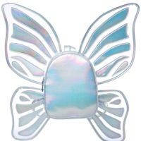 Рюкзак-бабочка как у Марьяны Ро: сколько стоит и где купить