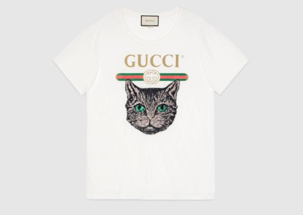 b7927789c963 Футболка Gucci как у Фейса, модель, цена, где купить футболку рэпера ...