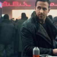 Пальто главного героя фильма Бегущий по лезвию 2049