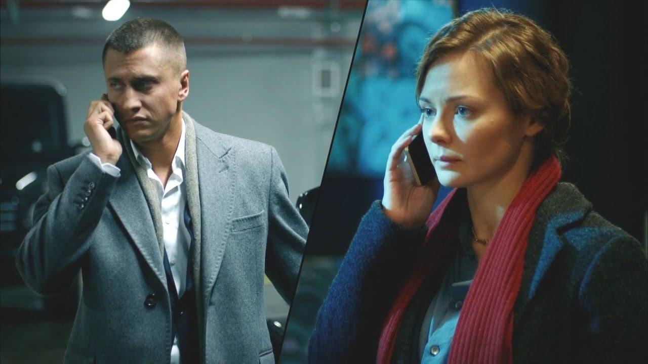 Пальто «Мажора»: какое пальто носил Игорь Соколовский и где купить похожее
