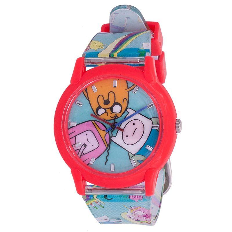 d3d69994 Часы как у Дэдпула Время приключений, где купить наручные часы как в фильме  Дэдпул (Deadpool)