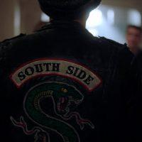 Куртка как у Джагхеда из «Ривердейла» – для благородных и бесстрашных