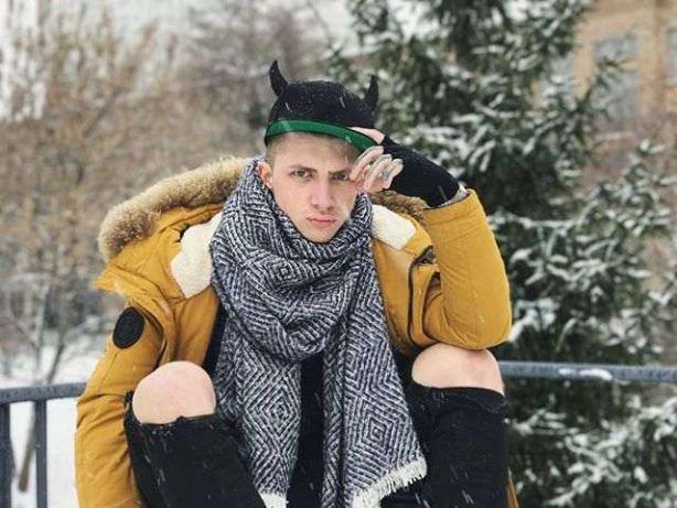 Ищем кепку как у Андрея Мартыненко на Алиэкспресс