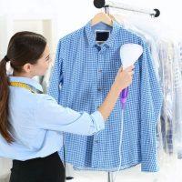 Как правильно выбрать отпариватель для дома: лайфхаки и модели