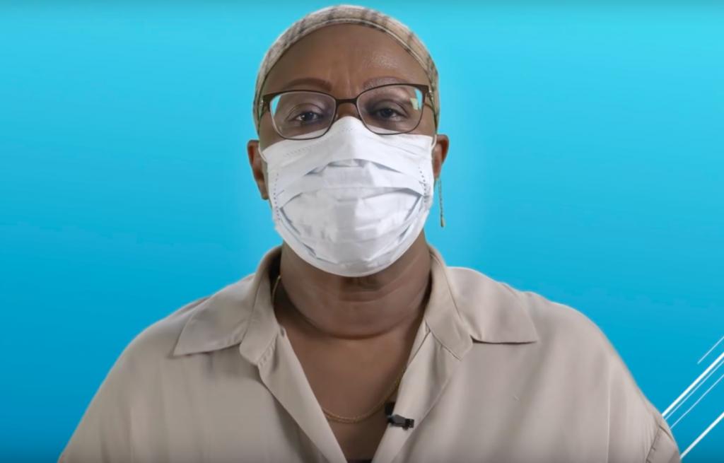 Как правильно выбрать маску: защищаемся от вирусов