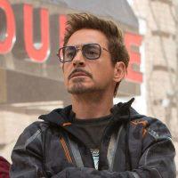 Повторяем образ Железного Человека: очки как у Тони Старка
